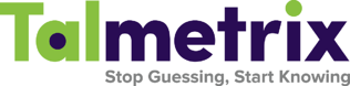 Talmetrix_logo_with_stop_guessing-start_knowing_1200x296.png