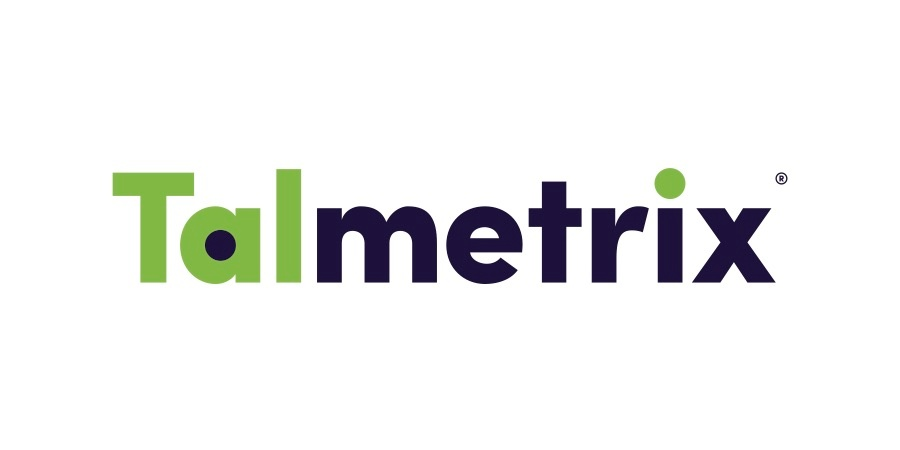 talmetrix-logo.jpg